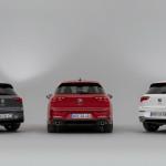 2020-VW-Golf-GTI-GTE-GTD-02