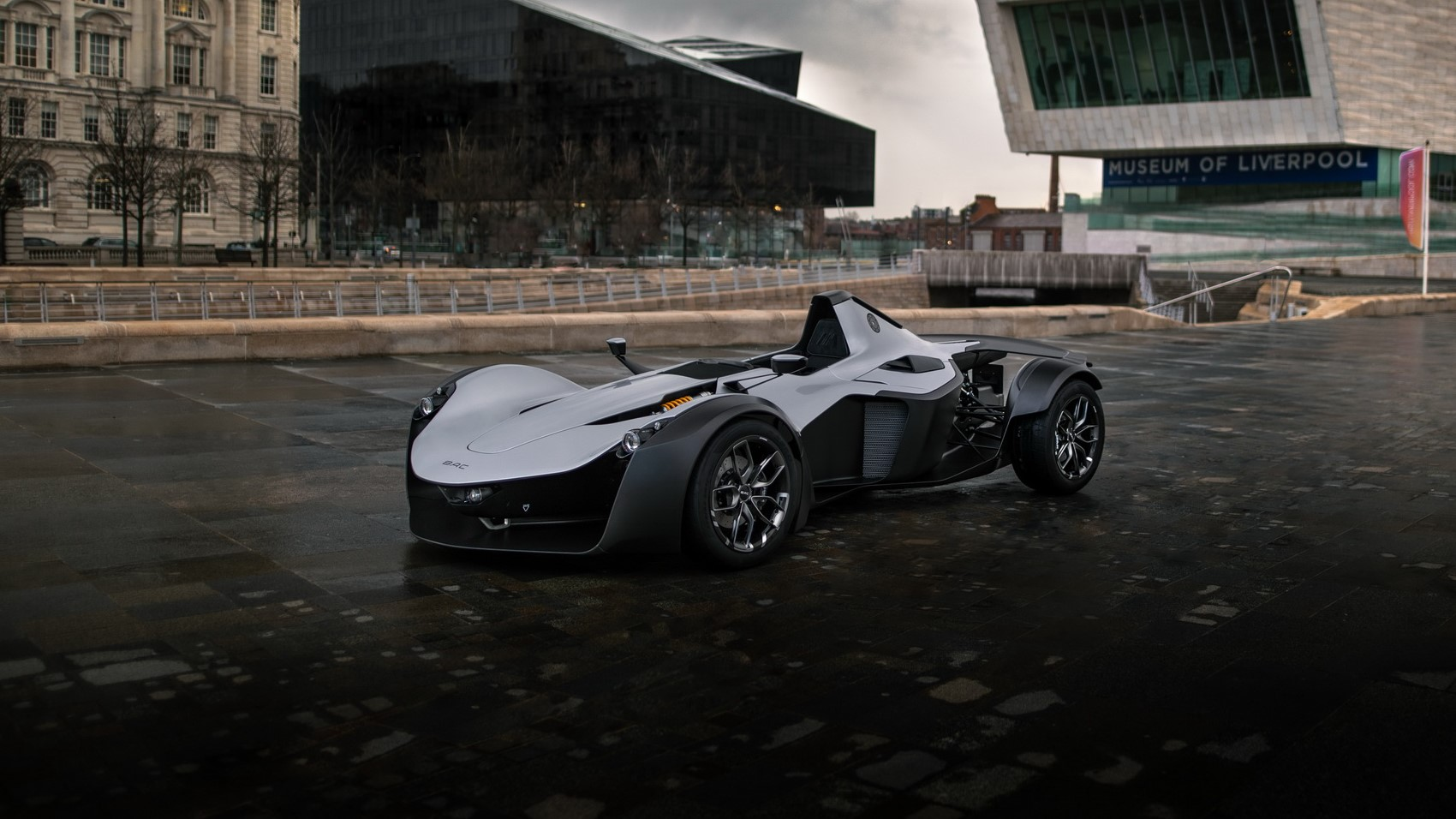 2020-bac-mono-new-generation-1