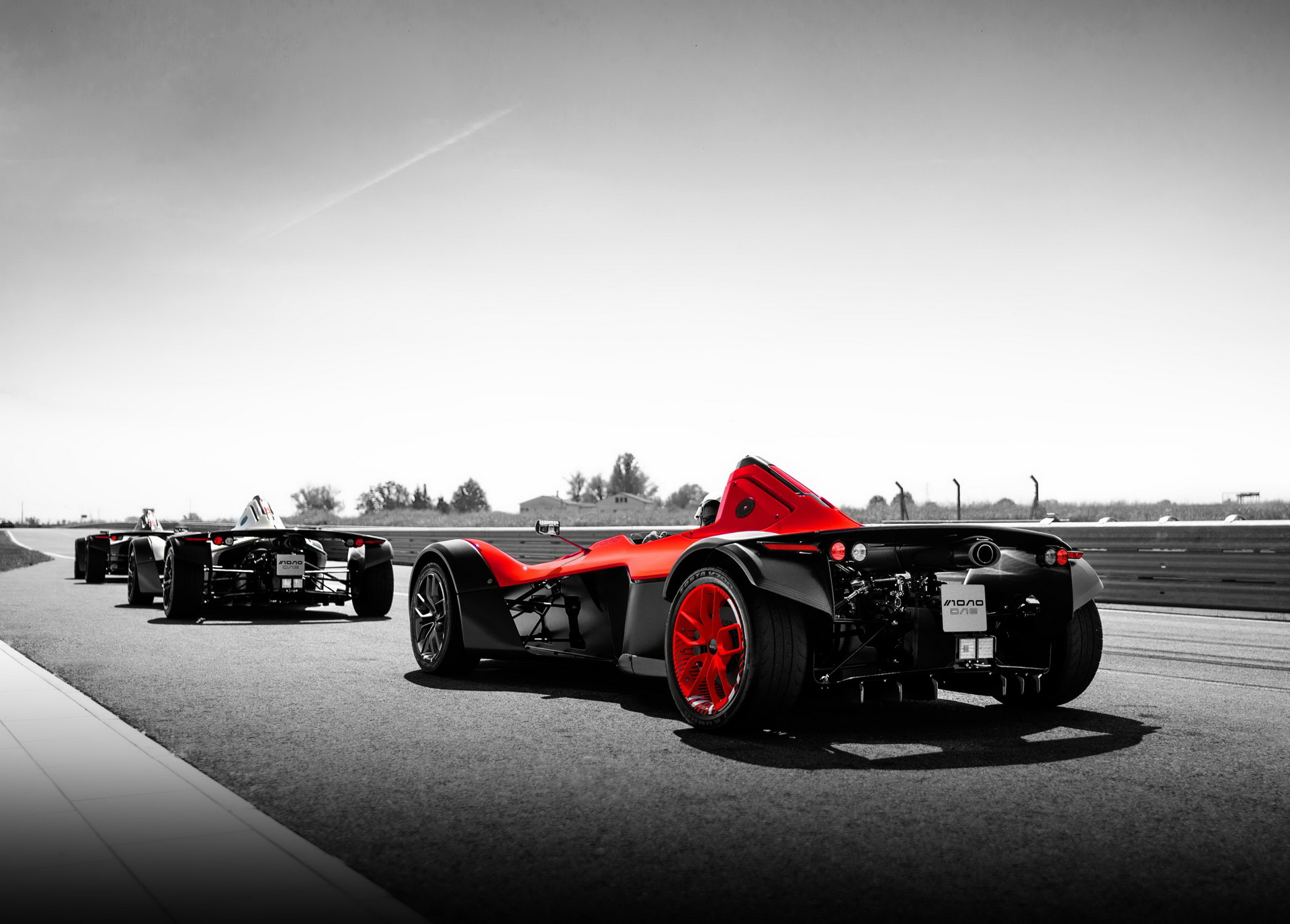 2020-bac-mono-one-final-edition-5