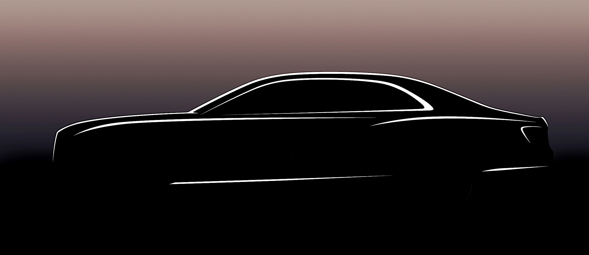 2020-bentley-flying-spur-shows-emblem-and-silhouette-in-first-official-teasers_1