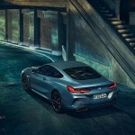 2020-bmw-8-series-first-edition-is-v8-power-with-exclusive-bmw-individual-parts-132126_1