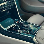 2020-bmw-8-series-first-edition-is-v8-power-with-exclusive-bmw-individual-parts_1