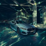 2020-bmw-8-series-first-edition-is-v8-power-with-exclusive-bmw-individual-parts_5