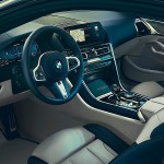 2020-bmw-8-series-first-edition-is-v8-power-with-exclusive-bmw-individual-parts_6