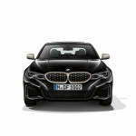 2020-bmw-m340i-debuts-with-xdrive-option-and-fancy-new-grille_2