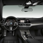 2020-bmw-m340i-debuts-with-xdrive-option-and-fancy-new-grille_6