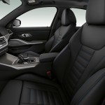 2020-bmw-m340i-debuts-with-xdrive-option-and-fancy-new-grille_7