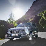 2020-bmw-x1-breaks-cover-with-larger-grille-and-the-promise-of-a-plug-in-hybrid-134815_1