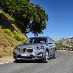 2020-bmw-x1-breaks-cover-with-larger-grille-and-the-promise-of-a-plug-in-hybrid_2