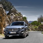 2020-bmw-x1-breaks-cover-with-larger-grille-and-the-promise-of-a-plug-in-hybrid_7