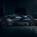 2020-ford-gt-liquid-carbon-edition-1