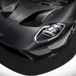 2020-ford-gt-liquid-carbon-edition-11