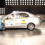 Nagyot bukott a Ford és a Hyundai is a latin-amerikai törésteszteken