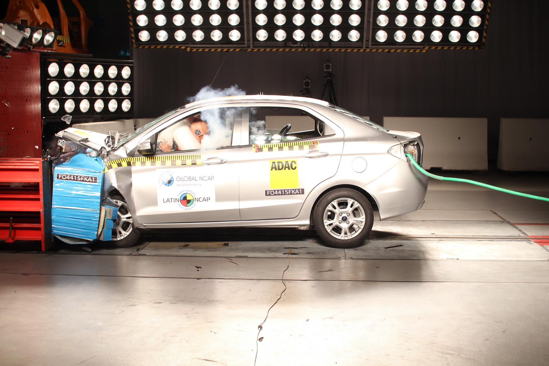 2020-ford-ka-latin-ncap-crash-test-3