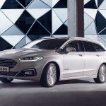 2020-ford-mondeo-facelift_1