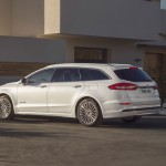 2020-ford-mondeo-facelift_6