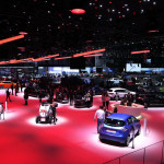 Egyelőre nem marad el a Genfi Autószalon, de óvatosságra intenek a szervezők