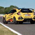2020-honda-civic-type-r-limited-edition-wtcr-official-safety-car-2