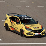 2020-honda-civic-type-r-limited-edition-wtcr-official-safety-car-4