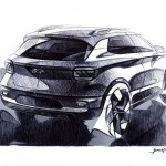 2020-hyundai-venue-looks-predictable-in-official-design-sketches_2