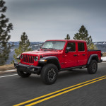 2020-jeep-gladiator-rubicon-1