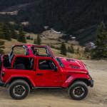2020-jeep-wrangler-rubicon-2