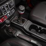 2020-jeep-wrangler-rubicon-5