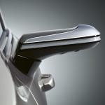 2020-lexus-es-300h-digital-side-view-monitor-1