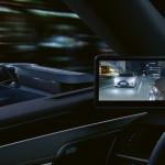 2020-lexus-es-300h-digital-side-view-monitor-3