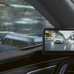 2020-lexus-es-300h-digital-side-view-monitor-4