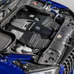 Korlátozza a Mercedes az AMG modellek elérhetőségét az emissziós normák miatt