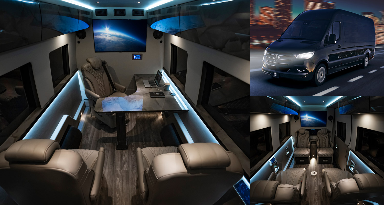 2020-mercedes-benz-sprinter-tuning-inkas-mobile-office-1