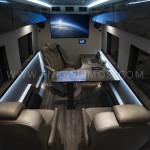 2020-mercedes-benz-sprinter-tuning-inkas-mobile-office-4 (1)