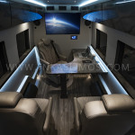 2020-mercedes-benz-sprinter-tuning-inkas-mobile-office-4