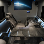 2020-mercedes-benz-sprinter-tuning-inkas-mobile-office-5