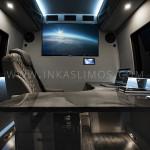 2020-mercedes-benz-sprinter-tuning-inkas-mobile-office-6