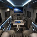 2020-mercedes-benz-sprinter-tuning-inkas-mobile-office-7