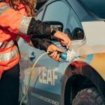 2020-nissan-re-leaf-emergency-car-11