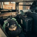 2020-nissan-re-leaf-emergency-car-12