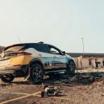 2020-nissan-re-leaf-emergency-car-14