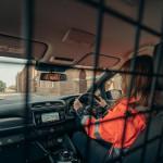 2020-nissan-re-leaf-emergency-car-3