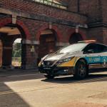 2020-nissan-re-leaf-emergency-car-4
