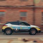 2020-nissan-re-leaf-emergency-car-5