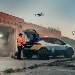 2020-nissan-re-leaf-emergency-car-9