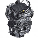2020-opel-astra-comes-to-the-world-with-better-aerodynamics-and-new-transmission_12