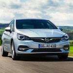 2020-opel-astra-comes-to-the-world-with-better-aerodynamics-and-new-transmission_3