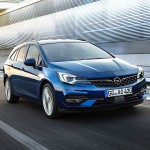 2020-opel-astra-comes-to-the-world-with-better-aerodynamics-and-new-transmission_9