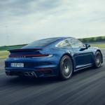 Visszaestek az eladások, de még így is abszolút nyereséges a Porsche