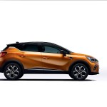 2020-renault-captur-unveiled-as-carmakers-first-ever-phev_25