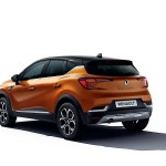 2020-renault-captur-unveiled-as-carmakers-first-ever-phev_26